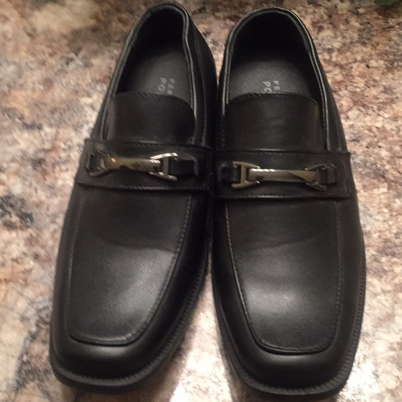 Perry Ellis Other - Dress shoes